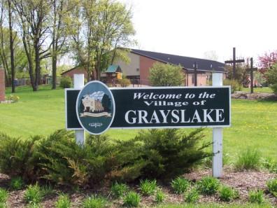 Appliance Repair Grayslake 847 235 6540 Refrigerator