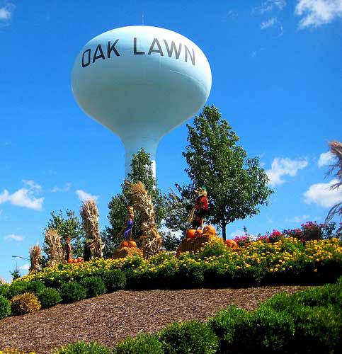Amana Oven Repair Oak Lawn 708 617 9518